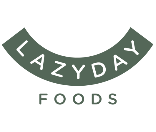 Food and Drink Company of the Year - Lazy Day Foods Ltd