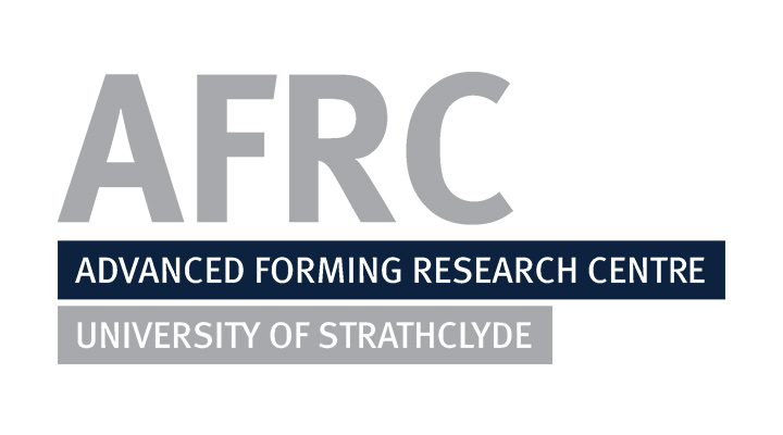 Insider Made In Scotland Awards Title Sponsor - AFRC