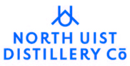 Made in Scotland Awards charity partner - North Uist Distillery Co