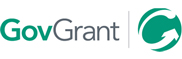 Made in Scotland Awards category sponsor - GovGrant